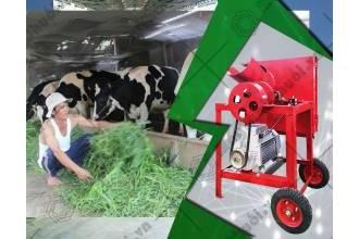 Kinh nghiệm mua máy băm thái chuối Takyo chất lượng tại Bình Dương